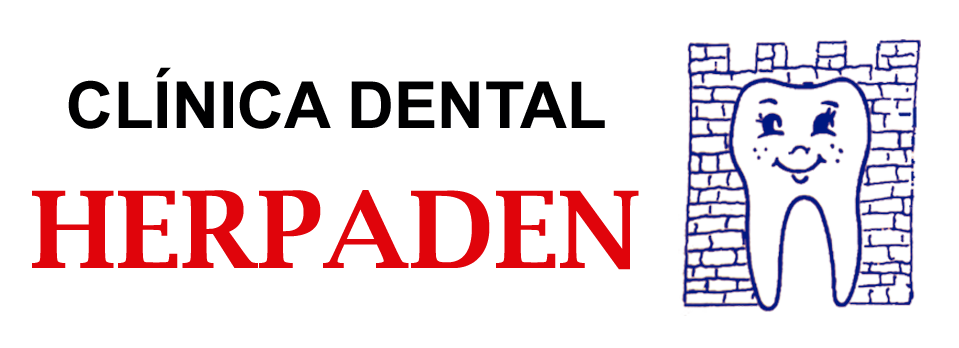 Clinica Dental Herpaden